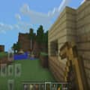 Tips Minecraft Pocket Edition 1.0