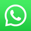 WhatsApp Messenger varies-with-device