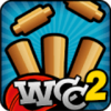 World Cricket Championship 2 2.0.3