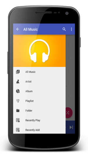 Ares mp3 music player for android apk download.