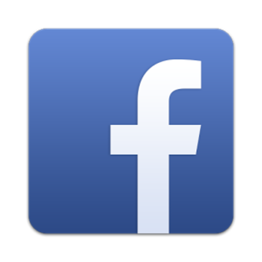 Free download facebook on latest android app.
