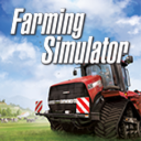 Farming simulator 2014 game free download full version for pc.