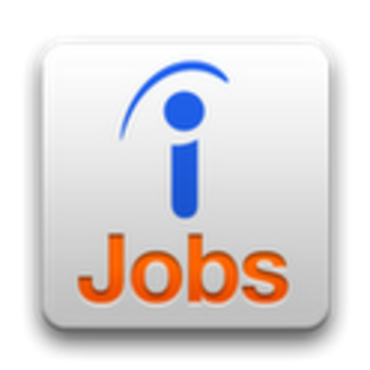 external image indeed-job-search-06-535x535.png