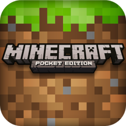 Download minecraft 17 2 free full version pc cracked | peatix.