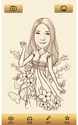 Screenshot 10 of MomentCam 3.0.2