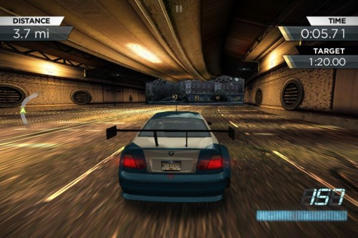 Need for speed most wanted 2 download for free.