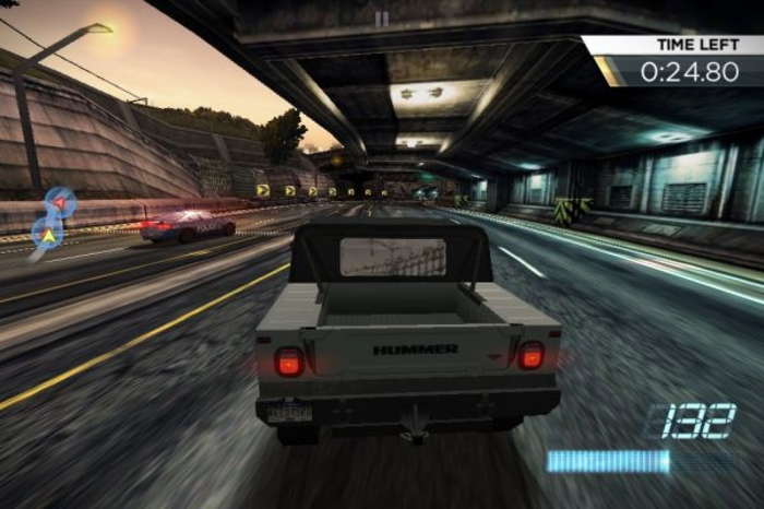 need for speed most wanted apk free  full version for android