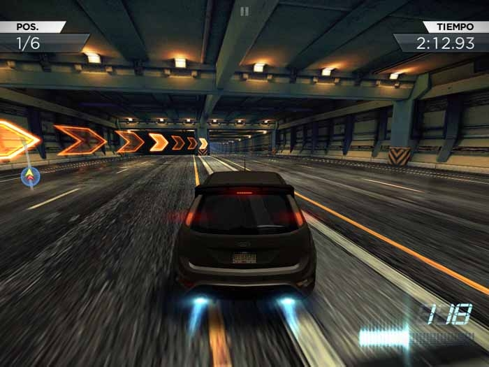 how to download need for speed most wanted free download full version for windows 7