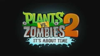 Plants Vs Zombies Review