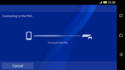 Screenshot 3 of PS4 Remote Play 1.5.1