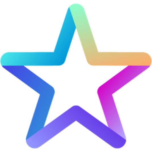 StarMaker - Review