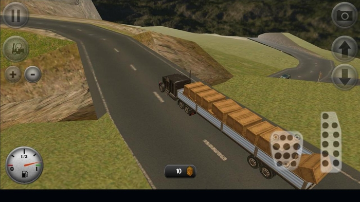 dr driving game download