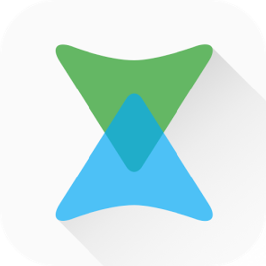 Download xender apk for android latest version.